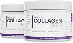 Premium Collagen5000 - v lékárně - dr max - zda webu výrobce - kde koupit - heureka