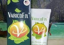 Varicofix - cena - prodej - objednat - hodnocení