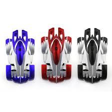 Wall Racer - forum - výsledky - recenze - diskuze