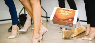 Varican Pro Comfort - zda webu výrobce? - v lékárně - dr max - kde koupit - heureka