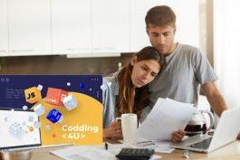 Codding4U - jak to funguje? - zkušenosti - dávkování - složení