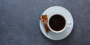 Easy Black Latte - kde koupit - v lékárně - dr max - zda webu výrobce - heureka