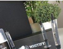 Whitify Carbon - objednat - cena - prodej - hodnocení