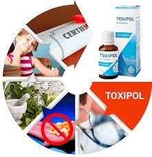 TOXIPOL - heureka - dr max - zda webu výrobce? - v lékárně - kde koupit