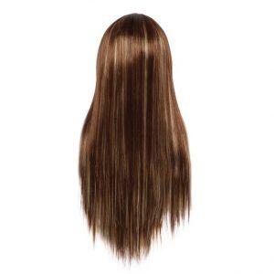 Hair Wig - dr max - zda webu výrobce? - kde koupit - heureka - v lékárně