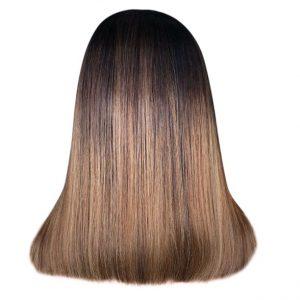 Hair Wig - hodnocení - cena - prodej - objednat