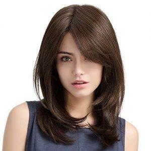 Hair Wig - jak to funguje? - zkušenosti - dávkování - složení