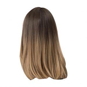 Hair Wig - výsledky - recenze - diskuze - forum