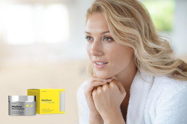 Miaflow - kde koupit - dr max - zda webu výrobce - heureka - v lékárně