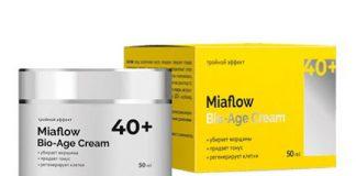 Miaflow - krém - diskuze - lekarna - recenze - zkušenosti - cena - dr max