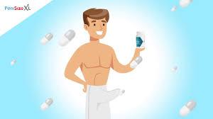 PeniSize - kde koupit - heureka - v lékárně - dr max - zda webu výrobce