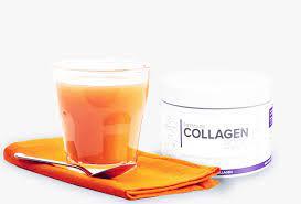 PremiumCollagen5000 - zkušenosti - dávkování - složení - jak to funguje