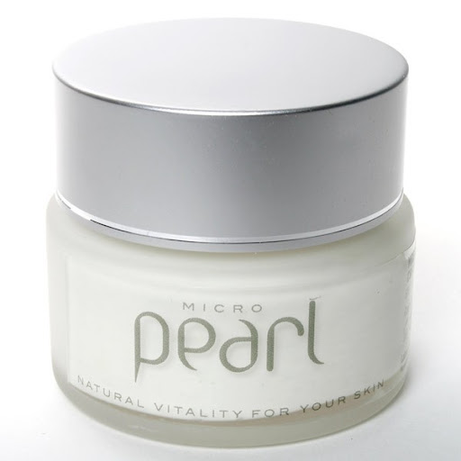 Pearl Cream - cena - objednat - - prodej hodnocení