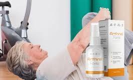 Arthral Forte - cena - prodej - objednat - hodnocení