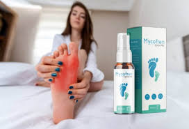 Mycofren Spray - zkušenosti - dávkování - složení - jak to funguje