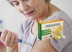 Insulevel - heureka - dr max - kde koupit - zda webu výrobce? - v lékárně