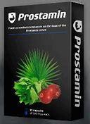 ProstaminForte- zkušenosti - jak to funguje? - dávkování - složení