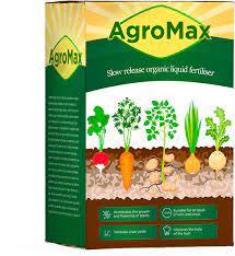 Agromax- kde koupit - heureka - zda webu výrobce? - v lékárně - dr max