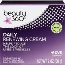 Beauty360- jak to funguje? složení - zkušenosti - dávkování -