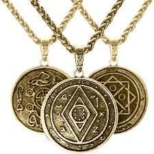 Money amulet - recenze - diskuze - forum - výsledky