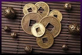 Money amulet - kde koupit - heureka - v lékárně - dr max - zda webu výrobce?
