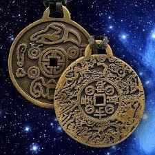 Money amulet - cena - prodej - objednat - hodnocení
