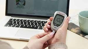 Insulinex - forum - výsledky - recenze - diskuze