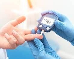 Insulinex - složení - jak to funguje? - zkušenosti - dávkování