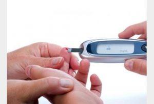 Insulinex - v lékárně - dr max - zda webu výrobce? - kde koupit - heureka