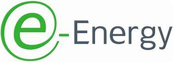 E-Energy - hodnocení - prodej - cena - objednat