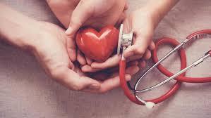 Cardione - jak to funguje? - složení - zkušenosti - dávkování -